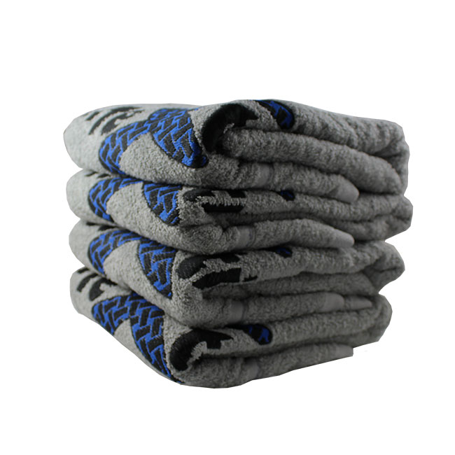 Towel HP-Textiles