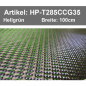 "Mobile Preview: 285 g/m² Design Carbon Fabric ""glitter carbon"" 