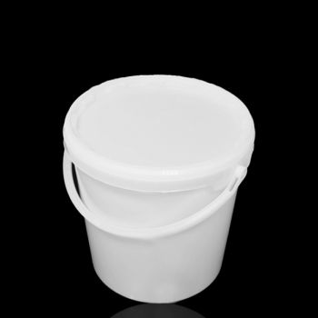 2,6 ltr. Bucket | HP-L1044