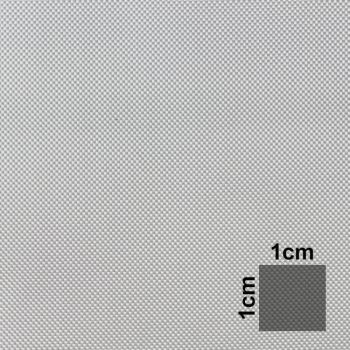 "90 g/m² Glass Fabric ""Finish"" Plain 