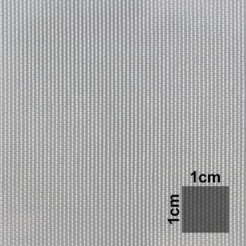 "25 g/m² Glass Fabric ""Finish"" Plain 