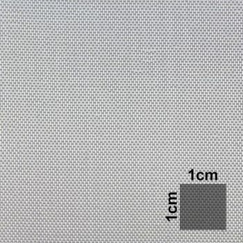 "49 g/m² Glass Fabric ""Finish"" Plain 