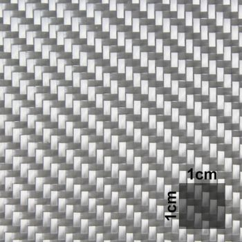 390 g/m² Glass filament fabric Finish Twill | HP-T390EF-SOFT