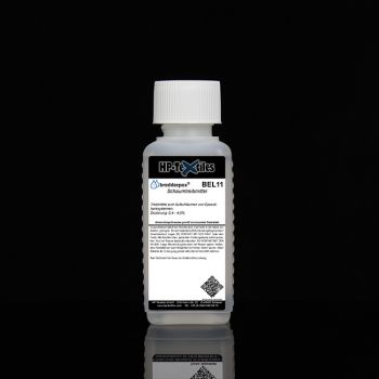 Liquid foaming agent | HP-BEL11