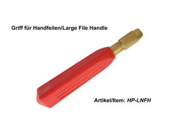 Large File Grip HP-LNFH