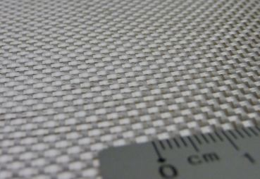 171 g/m² S-2 Glass® Woven Fabric Plain | HP-P171S2