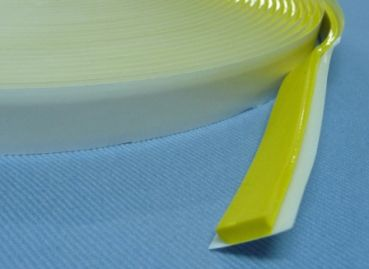 Sealant Tape with 210 °C Temperatue resistance | HP-ST12X3/210