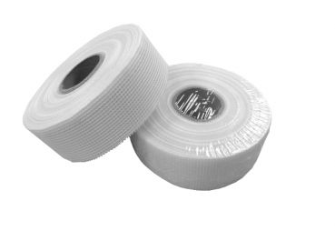 Adhesive fiberglass tape double sided | HP-AM075/050