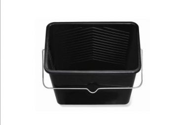 14 ltr. Bucket | HP-L1050
