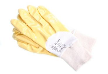 Nitril-gloves | HP-L1053