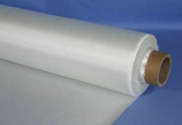 "420 g/m² Glass Fabric ""Silane"" Satin 