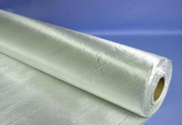 750 g/m² Glass fabric Triaxial | HP-T750E