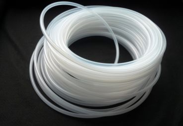 PE hose for vacuum moulding standard | HP-VZ1010