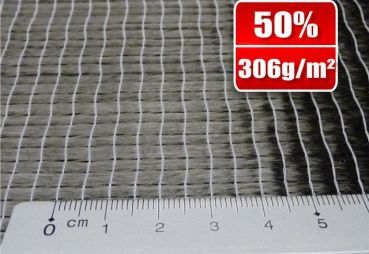 306g/m² Bidirektional Carbongelege 0/90° SP-B306C