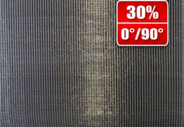 451g/m² Bidirectional Carbon fabric 0/90° with EP-Binder SP-B451C