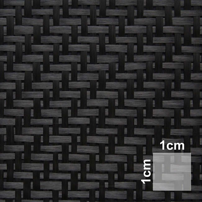 3 lfm Carbongelege UD 100 g//m² Breite 50 cm Carbongewebe Bootsbau Modellbau CFK