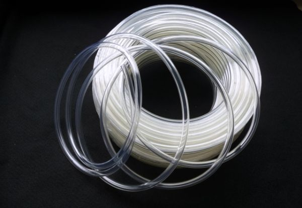 PU hose for vacuum moulding flexible | HP-VZ1040