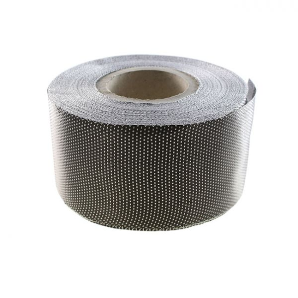 225 g/m² Unidirectional-Carbonfabric-Tape (100 mm) | HP-U225C/100
