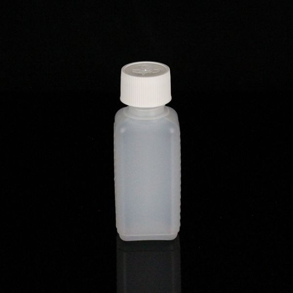 Plastic bottle 100 ml | HP-L7005