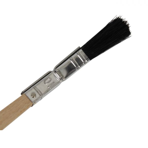 10 mm Laminating brush | HP-L1106