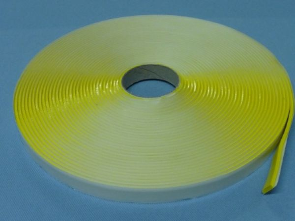 Sealant Tape with 210 °C Temperatue resistance | HP-ST10X3/210