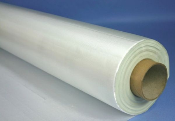 Glass filament fabric Finish Plain   SP-P200/099EF