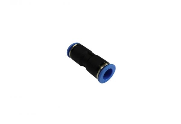 Connector 10/10 mm | HP-VZ1050