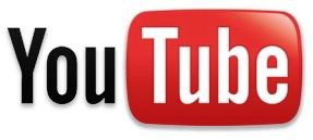 You Tube HP-Textiles